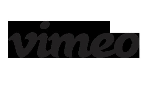 vimeo_logo_1