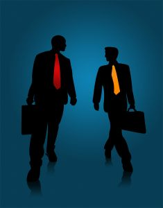 1016872_business_silhouette
