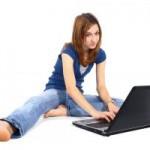 Brecha digital entre padres e hijos en las redes sociales