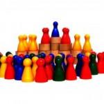 #PS10, eligiendo a las startups más prometedoras para el 2010