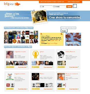 bligoo1