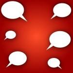 Internet y política: Trampas de la brecha digital