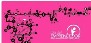 dia-del-emprendedor