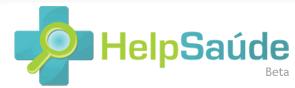 helsaude_logo