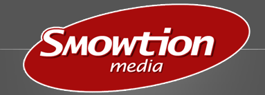 smowtion_logo