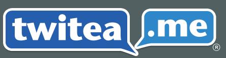 twiteame_logo