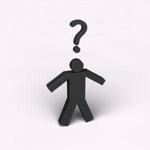 1124847_person_question1
