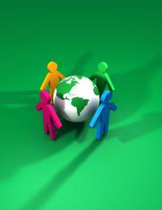1212515_global_help1