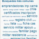 El gobierno chileno lanza Chileclic basado en la tecnología de Google