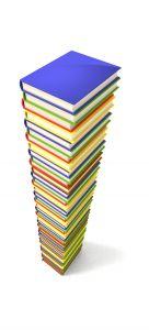 5 Libros electrónicos gratuitos sobre Social Media para descargar y leer
