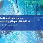 Puntos claves en el Informe Global de Competitividad Tecnológica 2009-2010