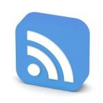 Estrategias de contenido dentro de un blog