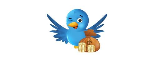 twitter-ventas