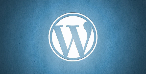 wordpress-essentials