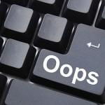 Ataque de Typosquatting: cuidado con tus errores de tipeo