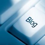 En tu blog, todo lo que hagas es parte del contenido