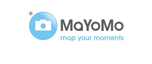 mayomo-logo3