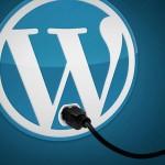 Cómo evitar que los plugins destruyan tu sitio de WordPress