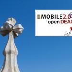 Mobile 2.0 Europe: Conoce las aplicaciones finalistas