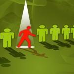 Community Managers, de los más buscados, de los menos comprendidos