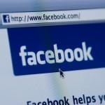 7 Observaciones sobre utilizar Notas de Facebook como un Blog