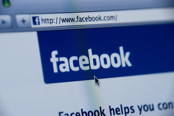 facebook-notes-3