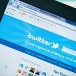 Seguridad en Twitter: ¿Cómo distinguir lo bueno de lo malo?