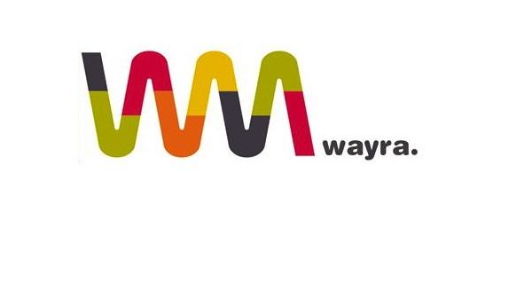 wayra11