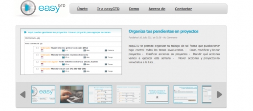 Captura de pantalla 2011-07-21 a las 20.39.09
