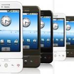 ¿Cómo los dispositivos móviles cambian nuestra relación con la información?