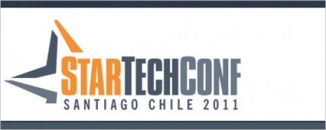 04076_star-tech-conf