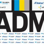 De todo un poco: Aldea Digital 3