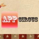 Se viene la AppCircus Academy en Madrid
