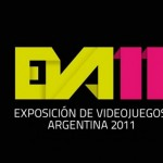 La industria argentina del videojuego crece y celebra una nueva edición de EVA