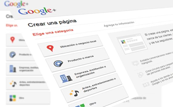 google-mas-portada