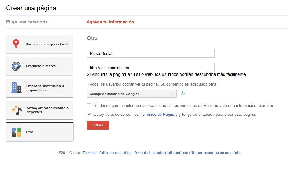 googlemas1
