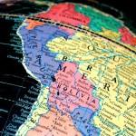AVCC: Innovación e Inversión en LATAM 15 años después