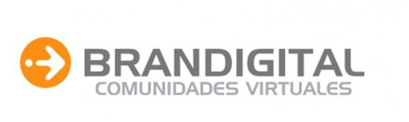 Brandigital - Logo 300dpi