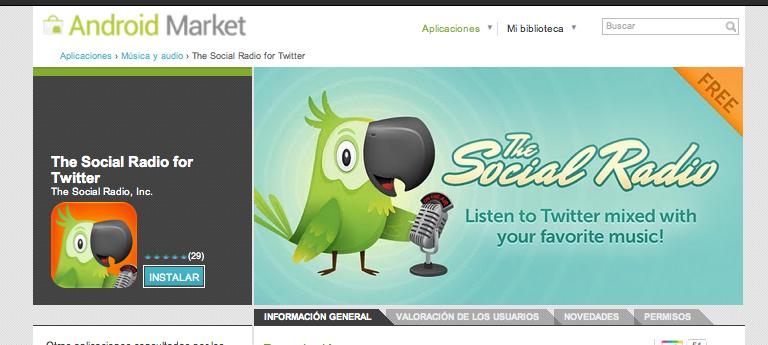 Captura de pantalla 2011-12-07 a las 09.25.58