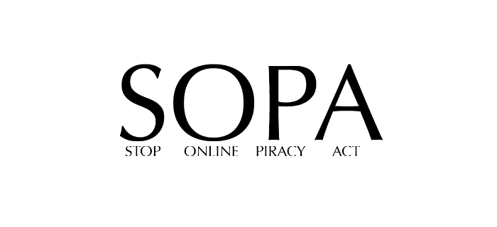 SOPA-stop-online-piracy-act-logo-700x320