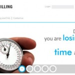 Transparent Billing: gestión eficiente de equipos de trabajo online