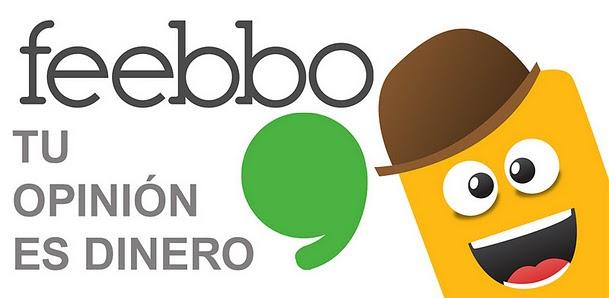 feebbo
