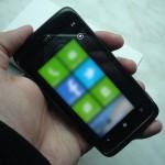Aplicaciones mobile: a la caza de los presupuestos de Marketing y Comunicación