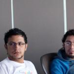 Mexican VC: En el 2012 se consolidará el ecosistema para startups mexicanas