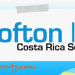 SoftonITG: Costa Rica emprende