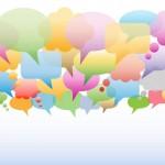 Redes sociales moldean el mundo on line; Latinoamérica la que más crece