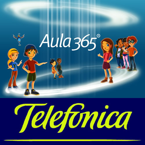 Aula365-Telefonica-np