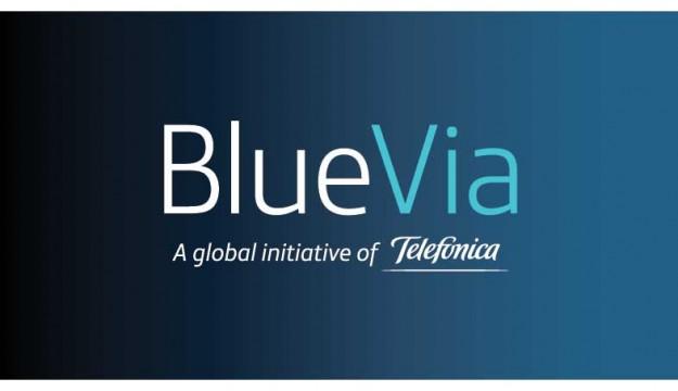 BlueVia_Logo-625x360