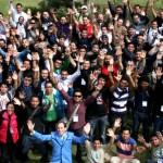 Comunidad Drupal Latinoamérica crece aceleradamente