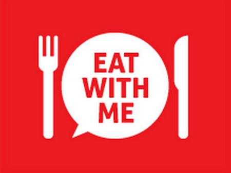 Eat-With-Me3